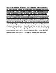 Toward Professional Ethics in Business_1545.docx