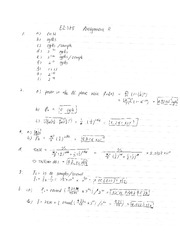solution_EE365_assignment_8.pdf
