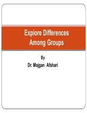 Explore differences among groups.pdf