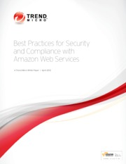 wp_best-practices-security-and-compliance-with-amazon-web-services
