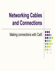 _Network_Cabling.pdf