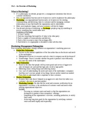 ch1notes