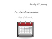 spanish_days_of_the_week_LoS