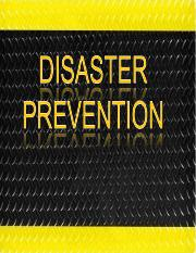 disaster_prevention_and_mitigation3.ppt