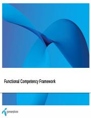 Functional Competency Framework.pptx
