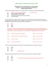 Chapter_8_Additional_Problem_Answers_2016(1)