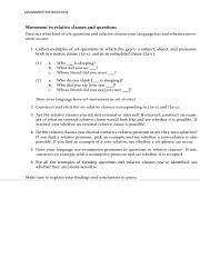 Assignment_Instructions_81784934.pdf