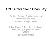 173_AtmChem_Lect5