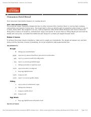Cinnamon Swirl Bread Recipe - America's Test Kitchen.pdf