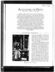Augustine of Hippo.pdf