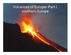 7 Volcanoes of Europe (part I).pdf