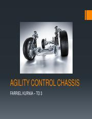 AGILITY CONTROL CHASSIS.pdf