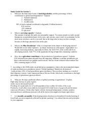 AGRON 342 study guide 3
