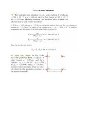 Ch 22 Practice Problems Solution.docx