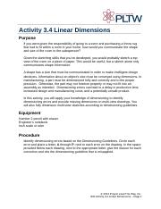 3.4.A LinearDimensions (1)