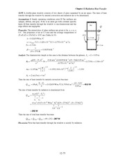 Thermodynamics HW Solutions 978