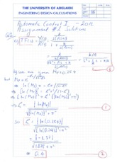 AC1-Assignment-2-2012-SOLUTIONS(1)