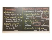 Lecture7_WaveParticleDuality_Bohratom_MonSept15_2014