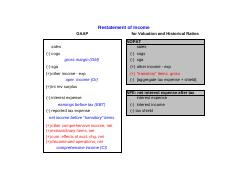 restatements_and_ratios_new.pdf