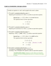 Precalc0105to0107-page40