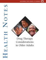 health_notes_drug_therapy.pdf