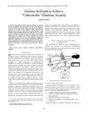 Database Security.pdf