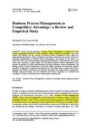 074_BPM_as_competitive_advantage_-_a_review_and_empirical_study[1]
