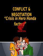 Group 4 Hero Honda_ppt.pptx