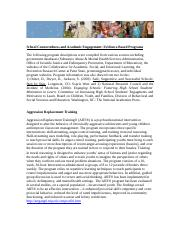 School_Connectedness_and_Academic__Engagement_programs