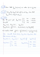 ECON 402 Cost Mitigation Index Notes