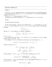midterm2_practice_some_solutions
