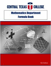 CTC_Math_Formula_Book.pdf