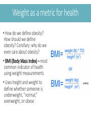 Nutrition_Obesity_Health_after.pdf