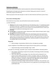 lecture_October_25.docx