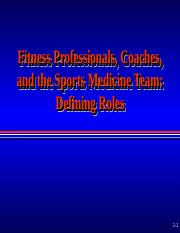 Athletic Training_Care Prevention_ppt_L1.ppt