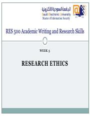 RES_500_-_W05_-_Research_Ethics_rev.pdf