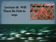 Lecture_18_marine_fisheries_and_climate_change4.4