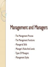 Management_2.2. (Managers).pdf