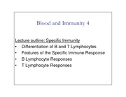 Blood_&_Immunity_4_1pageperslide