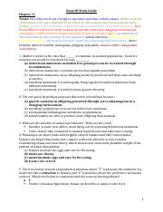 Study Guide 3 (1).docx