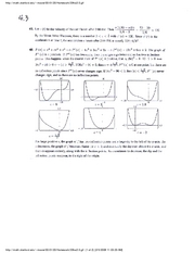 page3-hw2 solution