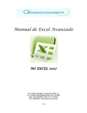 Manual_excel%20avanzado