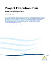 Project_execution_plan_template_and_guide.doc