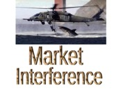 Ch 6 Market Interference