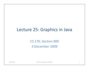 lecture25-applets