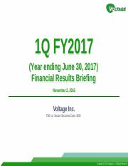 Financial results for 1Q FY2017.pdf