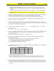 stat exam 1 practice problems.pdf