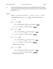 Free Fall Answers.pdf