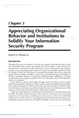 Information_Security_Management_Handbook_Volume_6_6th_Edition_ (1).pdf