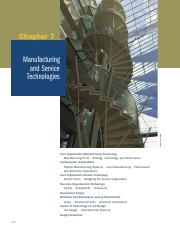 manufacturing-and-service-technologies.pdf